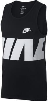 Nike Sportwear Tank Hybrid 2 Hombre
