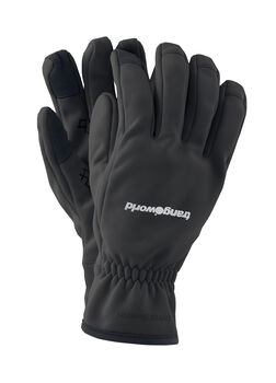 Trangoworld Guantes akme ds