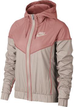 Nike Sportswear Windrunner  Jacket mujer