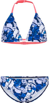 FIREFLY Bikini Adaku gls niña