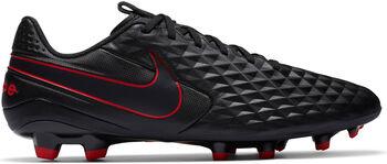 Nike Bota de fútbol Legend 8 Academy FG/MG hombre Negro