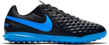 Nike JR LEGEND 8 CLUB TF niño