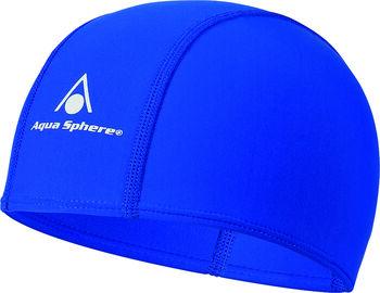 Aqua Sphere Gorro de natación AQ FIT