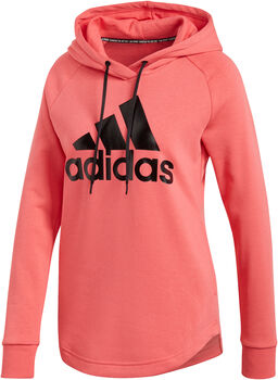 ADIDAS Sudadera Must Haves Badge of Sport mujer