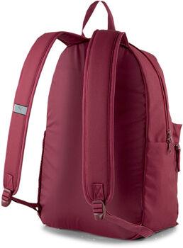 Puma Mochila Phase Backpack