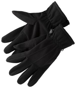 McKINLEY Galbany ux Guantes hombre