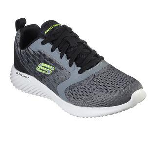 Sneakers Bounder Verkona