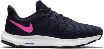 Nike Quest mujer
