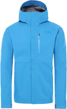 The North Face DRYZZLE FUTURELIGHT™ hombre Azul