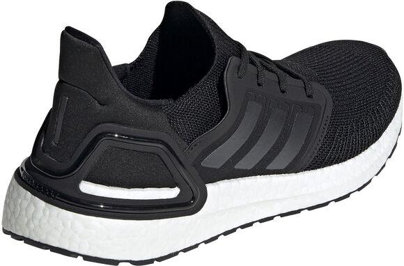 Zapatillas running Ultraboost 20