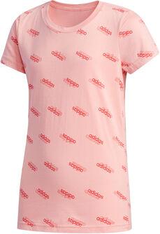 Camiseta Favorites