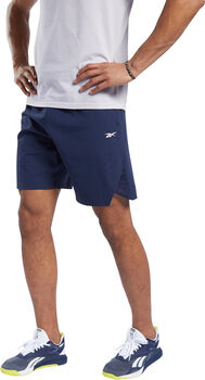 Reebok Shorts United by Fitness Epic hombre