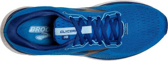 Zapatillas running Glycerin 18