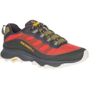 Merrell Zapatillas Trail Running Moab Speed hombre