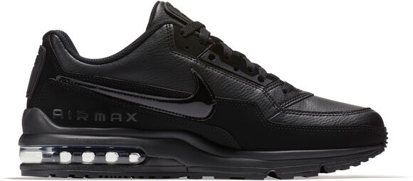 Zapatillas Air Max LTD 3