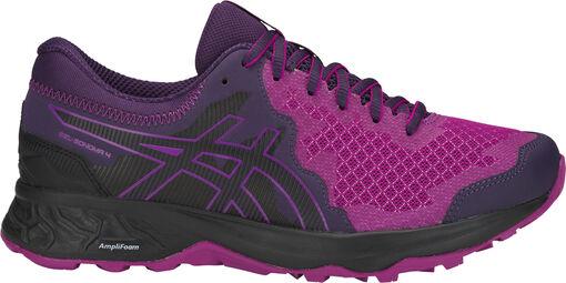 Asics - Zapatilla GEL-SONOMA 4 - Mujer - Zapatillas Running - 42dot5