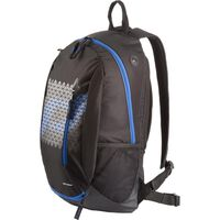 Pro Touch FORCE Backpack Bolsa Fútbol