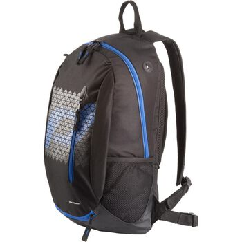 Mochila Pro Touch FORCE Backpack  Negro