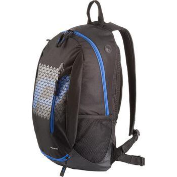 Mochila Pro Touch FORCE Backpack  Negro