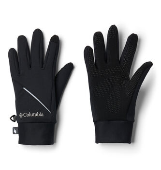 Columbia Guantes Trail Summit Running Glove mujer