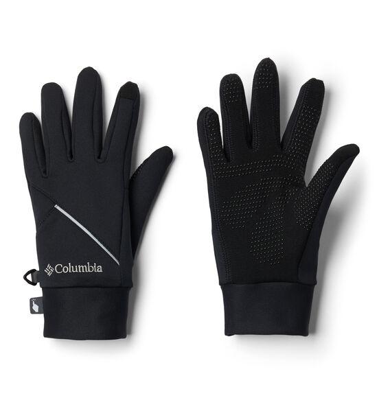 Guantes Trail Summit Running Glove
