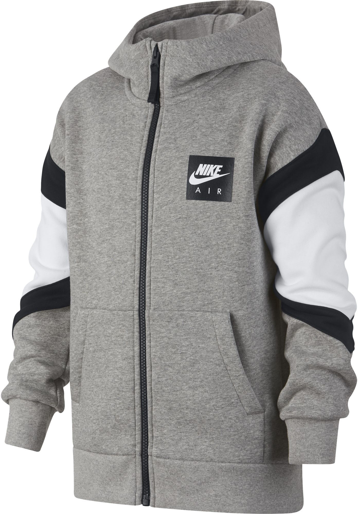 Intersport Nike Intersport Fitness Nike Sudaderas Sudaderas Fitness Nike Pwxqn0ZIpt