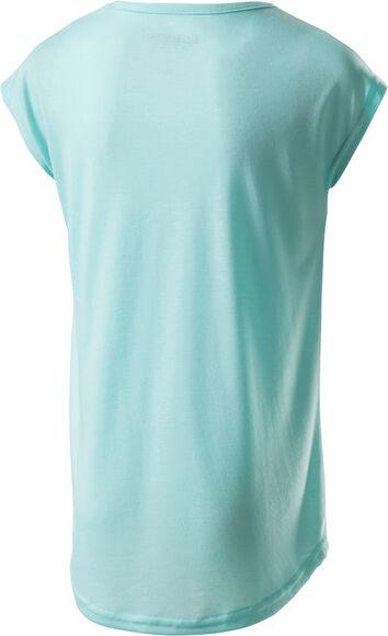 Camiseta manga corta Garibella 4 Junior