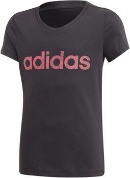ADIDAS Camiseta Kimana GRPH niña