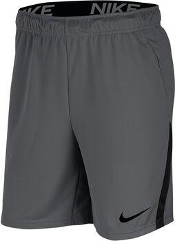 Nike Pantalón corto entrenamiento Dri-FIT hombre Negro