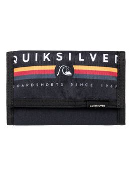 Quiksilver Monedero The Every Daily M hombre