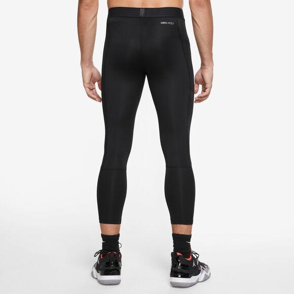 Pantalón 3/4 Jordan Dri-Fit Air