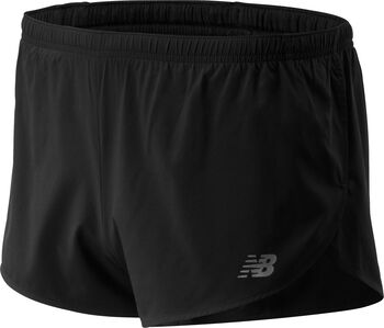 New Balance ACCELERATE 3 IN SPLIT hombre