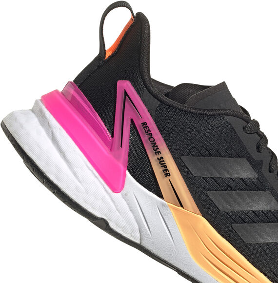 Zapatillas de running RESPONSE SUPER