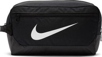 Nike Bolsa para zapatillas Brasilia 9.0 Negro