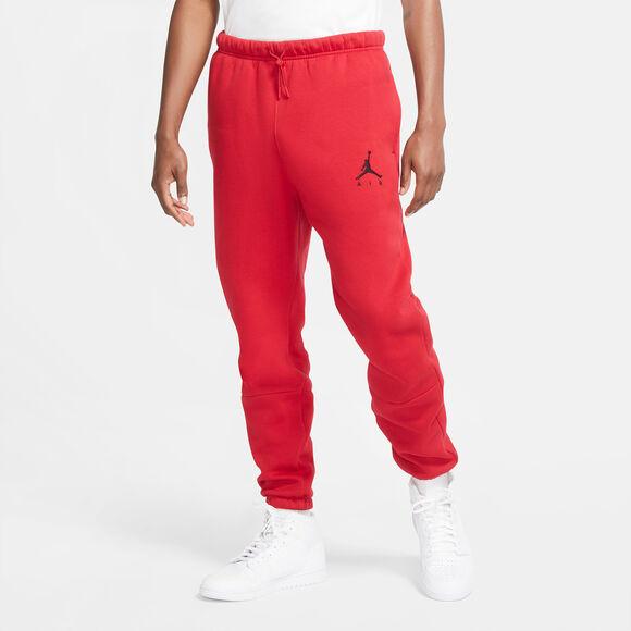 En la cabeza de Menstruación Árbol genealógico  Nike Pantalón de chándal Jordan Jumpman Air Fleece hombre