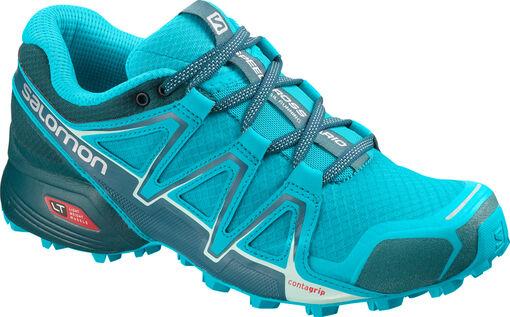 3ff682b524 Outlet de zapatillas de running Intersport Salomon baratas - Ofertas ...