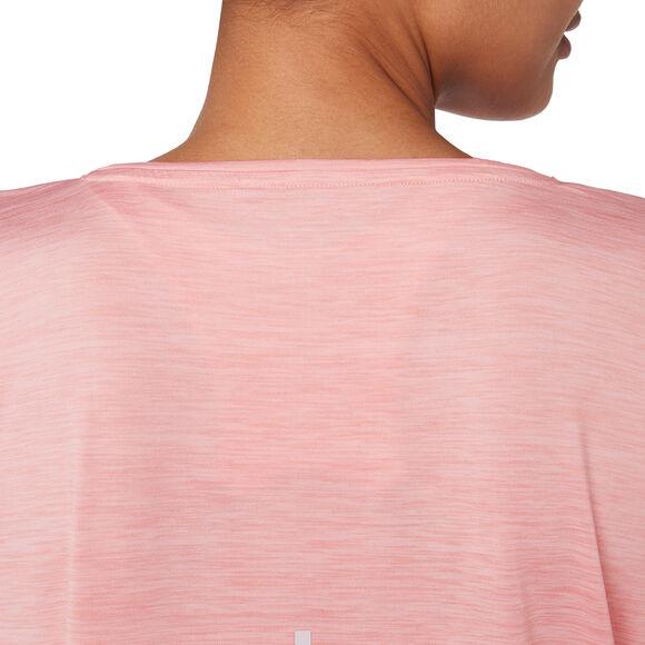 Camiseta manga corta Gwen wms