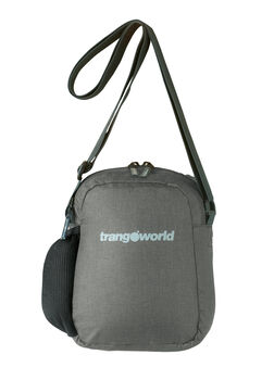 Trangoworld Bolso Sperry