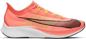 Nike Zapatilla ZOOM FLY 3 hombre
