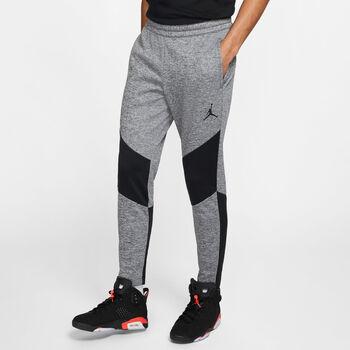 Nike Pantalon M J 23ALPHA THERMA FLC PNT hombre