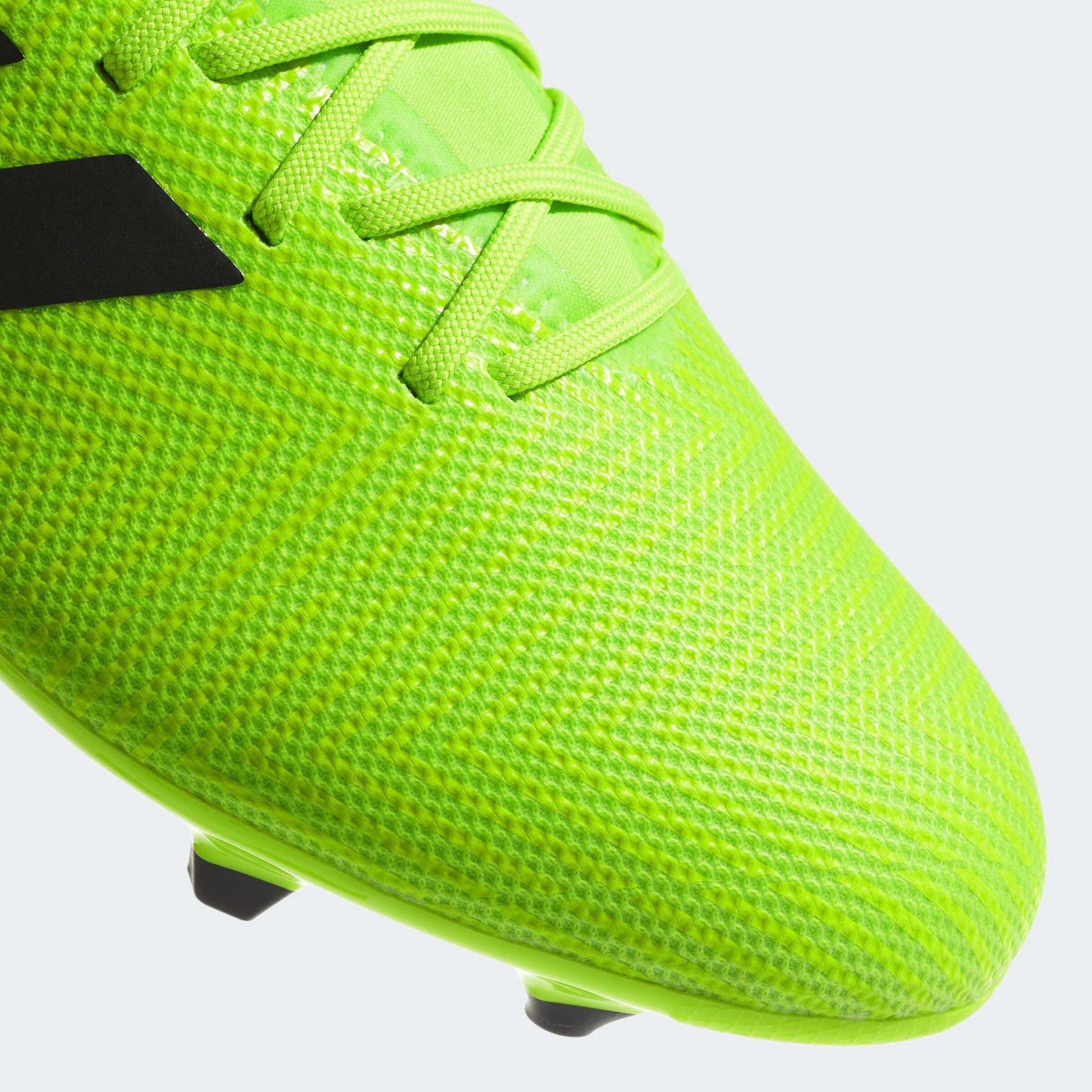 Zapatilla de bota de fútbol adidas intersport de Cleat PNG