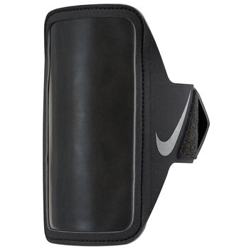 Nike Accessoires Funda movil Lean Plus