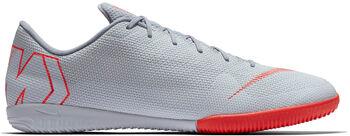 Nike Botas fútbol sala  Mercurial VaporX 12 Academy IC hombre