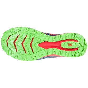Zapatillas de trail running Jackal GTX