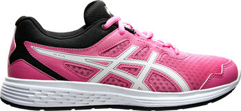 Asics Zapatillas de running IKAIA™ 9 PS Rosa