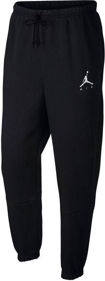 Pantalón Jumpman Fleece