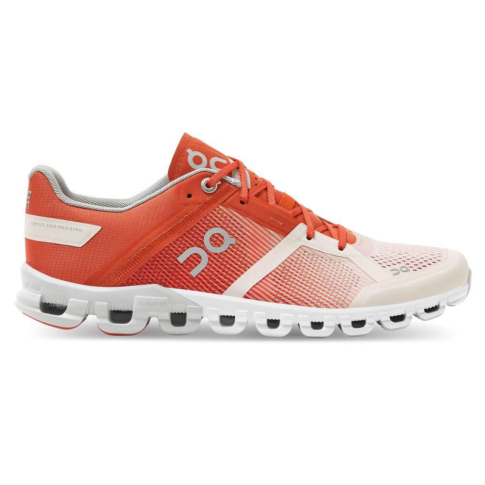 On - Zapatillas Running Cloudflow - Mujer - Zapatillas Running - 40 1/2