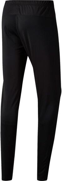 Pantalón de chándal Stacked Logo Trackster
