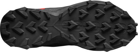 Zapatillas Supercross Blast GTX