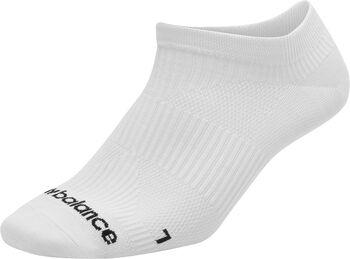 New Balance Calcetines Cortos Running